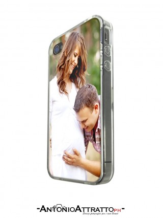 cover-iphone-4