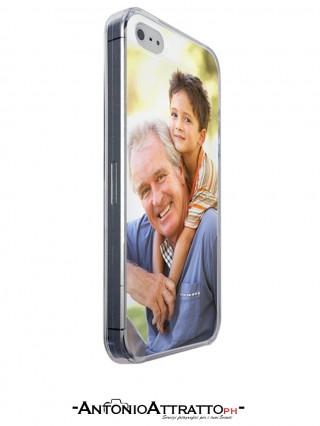 cover-iphone-5c