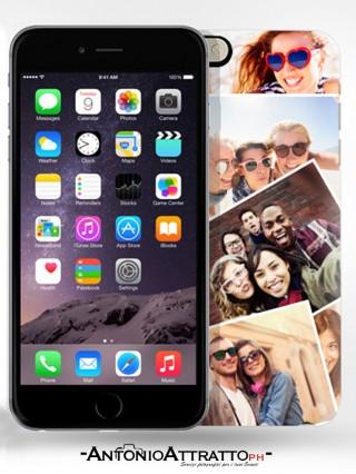 cover-iphone6-plus