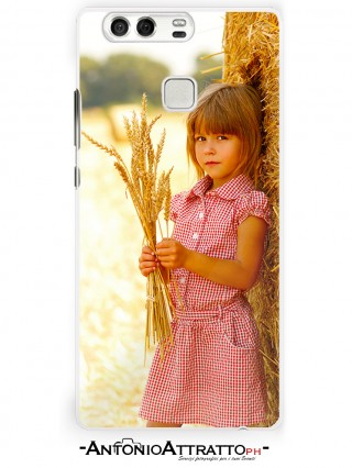 Cover Huawei P9